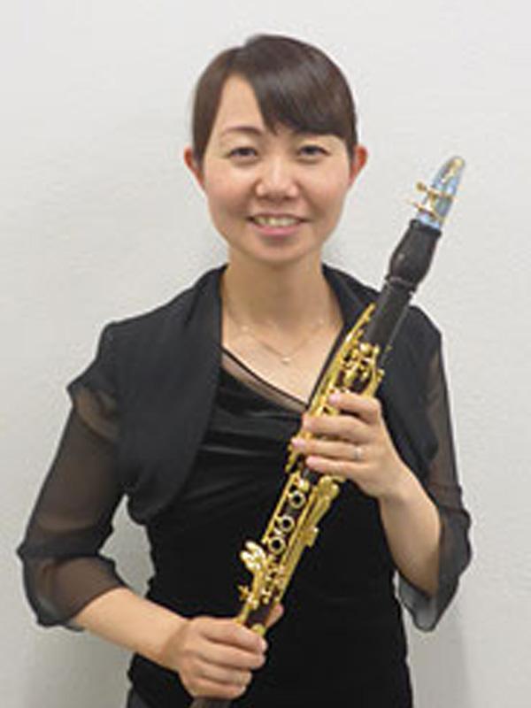 黒岩美穂 Kuroiwa Miho